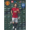 Fifa 365 Cards 2018 - LE11 - Daley Blind - Limited Edition
