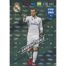 Fifa 365 Cards 2018 - LE15 - Gareth Bale - Limited Edition