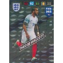 Fifa 365 Cards 2018 - LE20 - Theo Walcott - Limited Edition