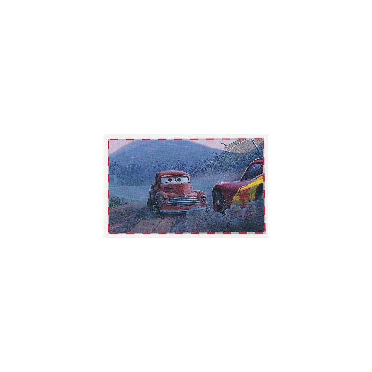 Panini-Cars 3 sammelsticker-Sticker 157