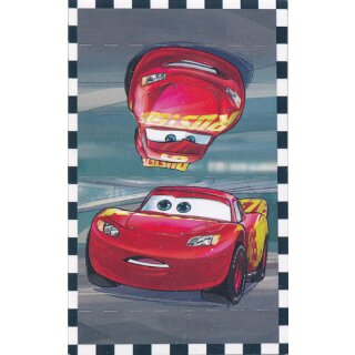 Panini-Cars 3 sammelsticker-Sticker 157