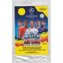 TOPPS - Champions League 2017/18 - Trading Cards - 1...