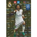 Fifa 365 Cards 2018 - LE26 - Marcelo - Limited Edition