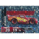Cars 3 - Trading Cards - Karte 97