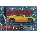 Cars 3 - Trading Cards - Karte 99