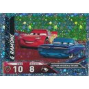 Cars 3 - Trading Cards - Karte 104