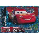 Cars 3 - Trading Cards - Karte 110