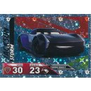 Cars 3 - Trading Cards - Karte 111