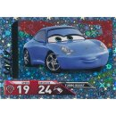 Cars 3 - Trading Cards - Karte 113