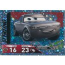 Cars 3 - Trading Cards - Karte 116