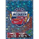 Cars 3 - Trading Cards - Karte 125