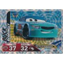 Cars 3 - Trading Cards - Karte 131