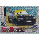Cars 3 - Trading Cards - Karte 133