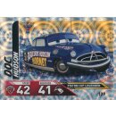 Cars 3 - Trading Cards - Karte 139