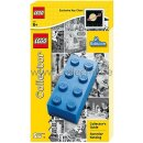 LEGO Collector - 2. Edition - with exclusive key ring -...