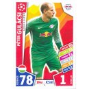 CL1718-074 - Peter Gulacsi - RB Leipzig