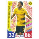 CL1718-107 - Pierre-Emerick Aubameyang (Hot Shot) -...