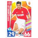 CL1718-249 - Guido Carrillo - AS Monaco FC