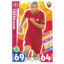 CL1718-385 - Bruno Peres - AS Roma
