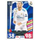 CL1718-440 - Cristiano Ronaldo - UCL All Star