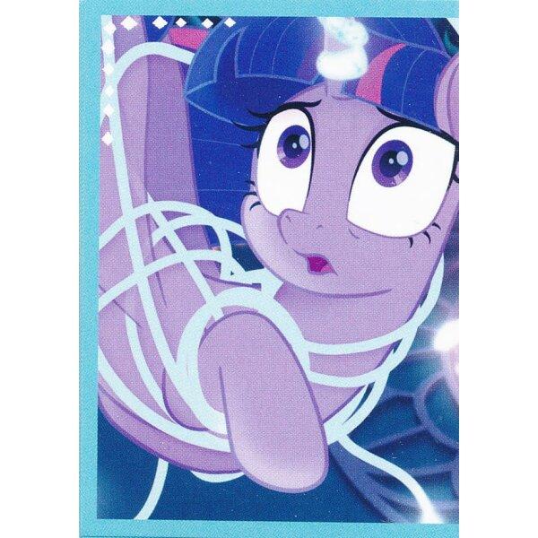PANINI-My Little Pony-Sticker 153