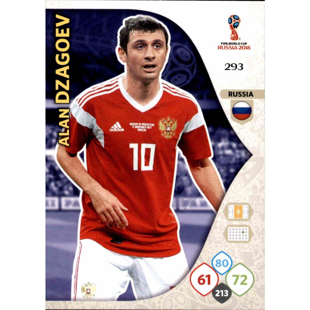 Wm Russia