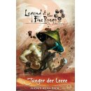 Legend of the Five Rings - 1x Jünger der Leere...