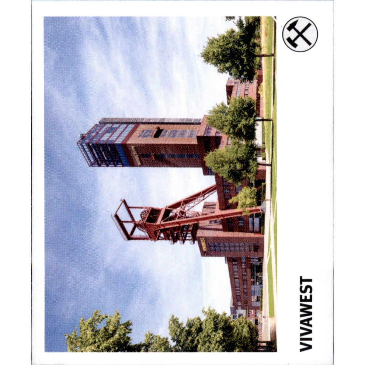 Brunnenbau Brunnen selbst bauen Bauanleitung Brunnenhygiene Reprint//Sammelband