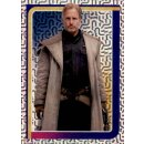 Topps - Star Wars - SOLO - Sticker 60