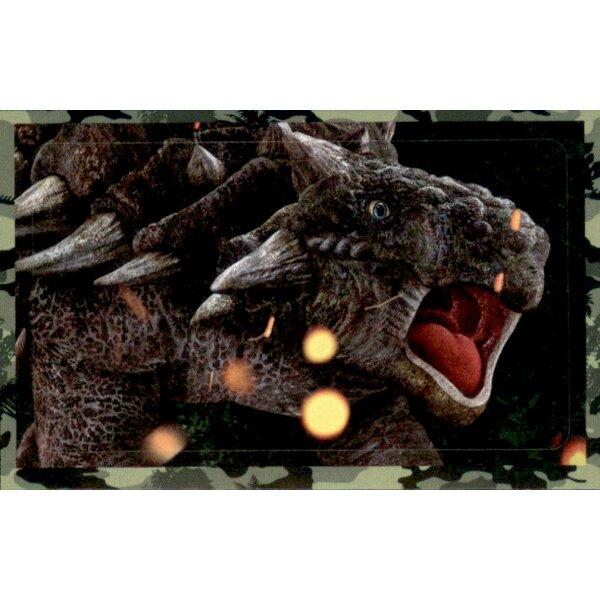 Panini-Jurassic World serie 2-sticker 85
