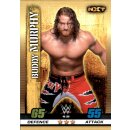 WWE Slam Attax - 10th Edition - Nr. 190 - Buddy Murphy - NXT