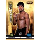 WWE Slam Attax - 10th Edition - Nr. 211 - Patrick Clark -...