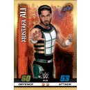 WWE Slam Attax - 10th Edition - Nr. 236 - Mustafa Ali -...