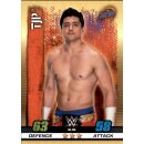 WWE Slam Attax - 10th Edition - Nr. 240 - TJP -...