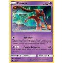 68/168 Deoxys  - Sturm am Firmament