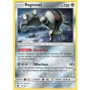 96/168 Registeel  - Sturm am Firmament