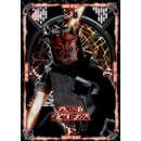 82 - Sith Lord Darth Maul - Dunkle Seite - LEGO Star Wars...