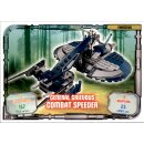 225 - General Grievous Combat Speeder - LEGO Star Wars...