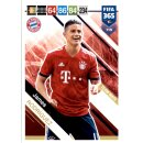 Fifa 365 Cards 2019 - 115 - James Rodriguez - Team Mate