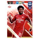 Fifa 365 Cards 2019 - 261 - Luiz Adriano - Team Mate