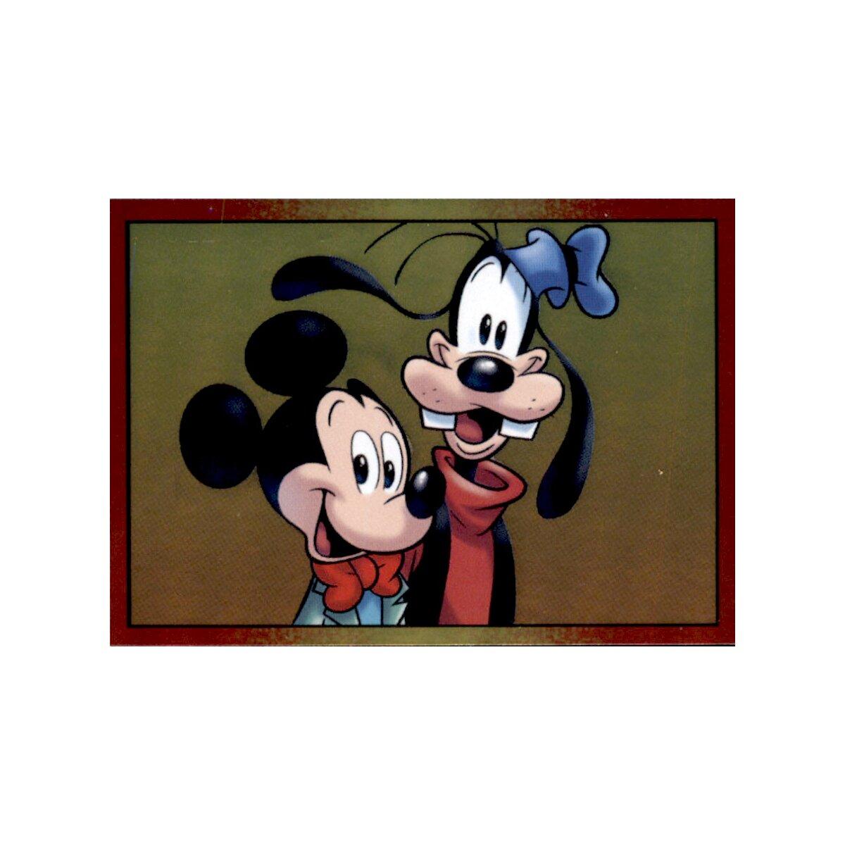 90 Jahre Micky Maus Disney Panini Sticker 228