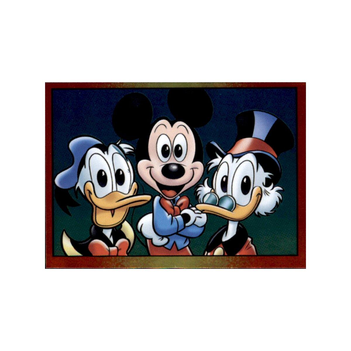 SET COMPLETO figurine nuove INGLESE Sticker Album Panini Disney HERCULES