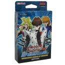 YuGiOh - Speed Duel Starter Duelists of Tomorrow - 1....