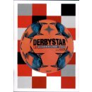 TOPPS Bundesliga 2018/2019 - Sticker 276 - Derbystar Winter