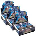 YuGiOh - Dark Neostorm - 3 Displays - Deutsch - 1. Auflage