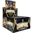 Topps - WWE Champions 2019 - 1 Display (24 Booster)