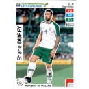 Karte 110 - Road to EURO EM 2020 - Shane Duffy - Team Mate