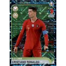 Road to EM 2020 - Sticker 226 - Cristiano Ronaldo - Portugal