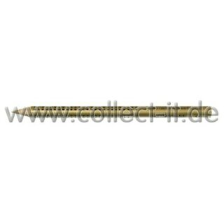 FARBSTIFT JUMBO GRIP GOLD