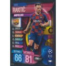 BAR8  - Ivan Rakitic  - Basis Karte - 2019/2020